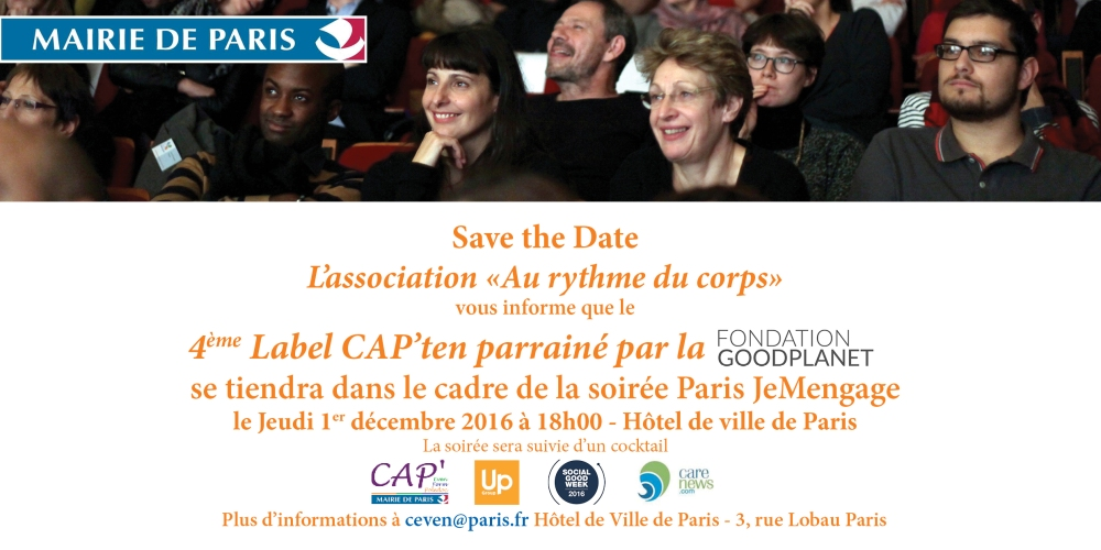Save The date Au rythme du corps.jpg