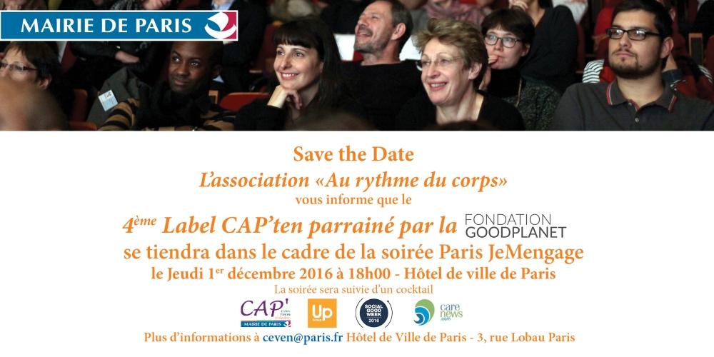 Save The date Au rythme du corps.jpg